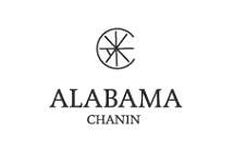 Alabama Chanin