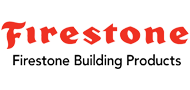 Firestone Building Products Company, LLC