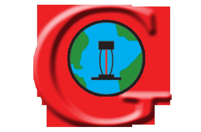 Global Fire Sprinklers, LLC
