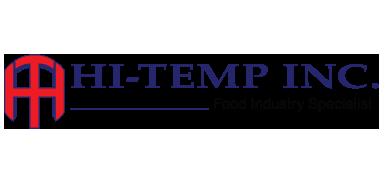 Hi-Temp Corporation