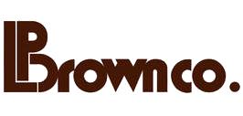 LP Brown Co., Inc.