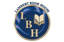 Lambert Book House