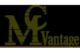 McVantage Packaging LLC