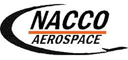 NACCO Aerospace