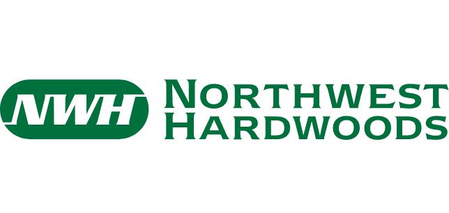 Northwest Hardwoods Inc.