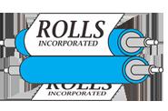 Rolls Incorporated