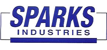 Sparks Industries