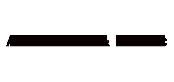 A-1 Machine & Fab., Inc.