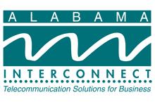 Alabama Interconnect