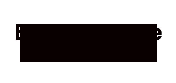 B & W Machine & Tool Co., Inc.