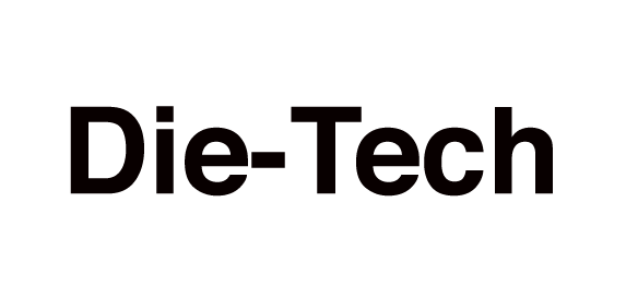 Die-Tech, Inc.