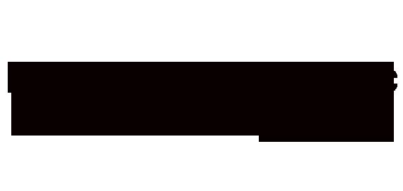 Double M Hydraulic & Machine, Inc.