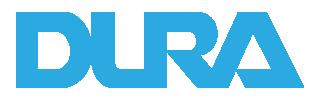 Dura Automotive Systems