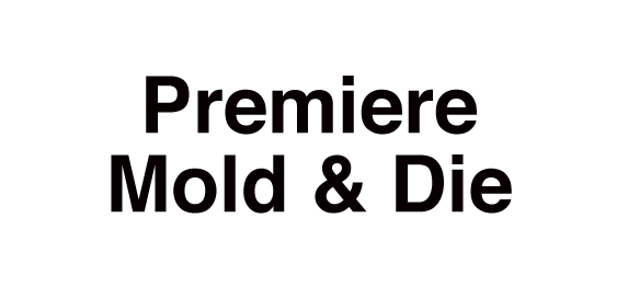 Premiere Mold & Die