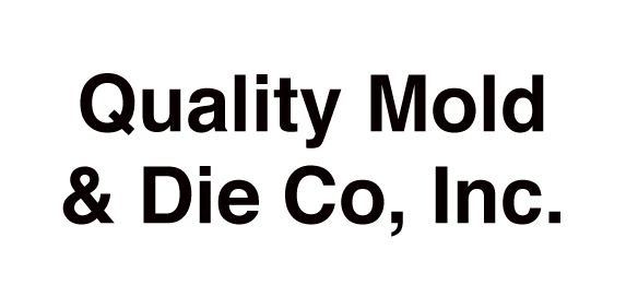 Quality Mold & Die Co, Inc.