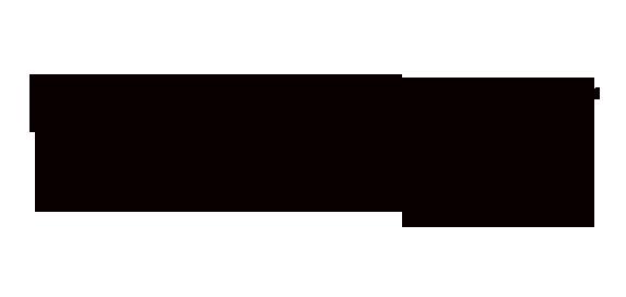 ReAct Fastener Manufacturing