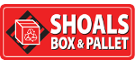 Shoals Box & Pallet, LLC
