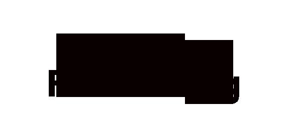 Shoals Fabricating