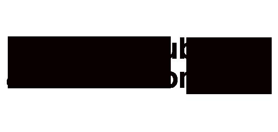 Shoals Rubber & Gasket Company