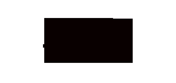 Shoals Tubular, Inc.