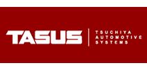 TASUS Corporation