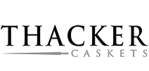 Thacker Casket Manufacturing, Inc.