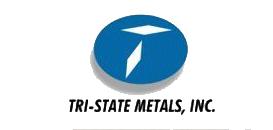 Tri-State Metals Company, Inc.