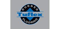 Tuflex Rubber Products, LLC