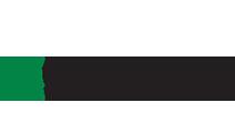United Lumber & Remanufacturing, LLC