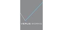 Verus Works, LLC